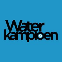 Waterkampioen