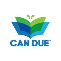 CanDue