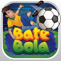 Bate Bola Pro - Brazil Football 2017