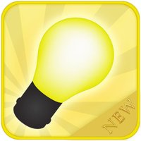 Bulbify - The Light it  Up puzzle Game