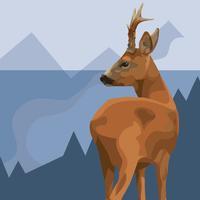 Jagd-Lern App