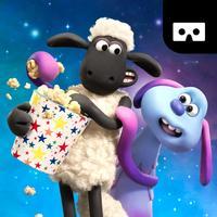 Movie Barn VR