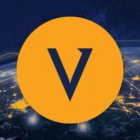 Venafi Global Summit Tracker
