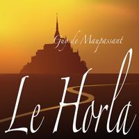 Le Horla (French)