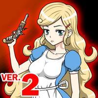 Bloody Alice Defense