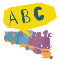 Gütersloh ABC