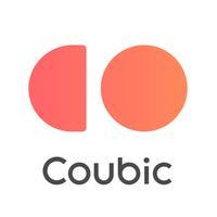 Coubic - 会員アプリ