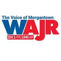 WAJR Radio