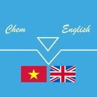 Chem English