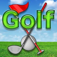 Golf Tour - Golf Game