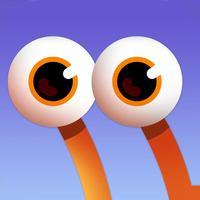 Snail Game : Bob Evans Spong