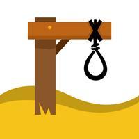 yoMee - Quick Hangman