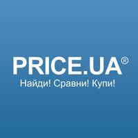 PRICE UA