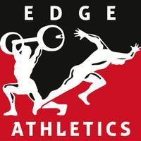Edge Athletics