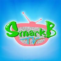 SmarkBTV