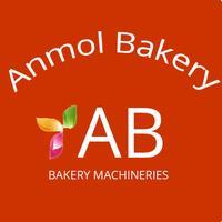 Anmol Bakery Ovan