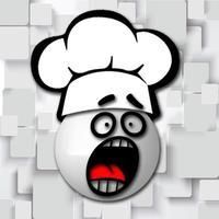 The Kitchen Boss