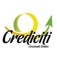 crediciti
