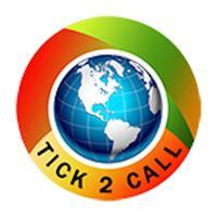 Tick2Call