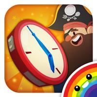 Bamba Clock (Lite)