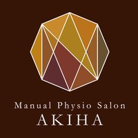 Manual Physio Salon AKIHA