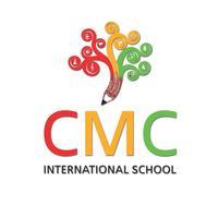 CMC International School