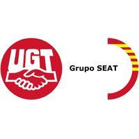 UGT GRUPO SEAT