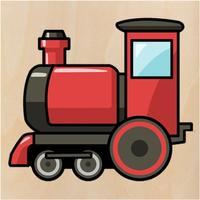 Train Rescue Lite