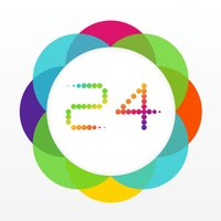 Move 24:a brand new 24 point game