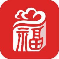 中国个性礼品行业门户