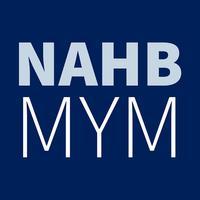 2018 NAHB Midyear Meeting