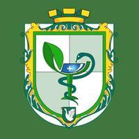 Трускавецька міська лікарня