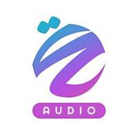 Quranesia Audio