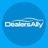 DealersAlly
