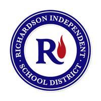 Richardson ISD ClassLink