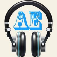 Radio United Arab Emirates - راديو الإمارات العربي