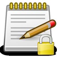 Password Pad Lite
