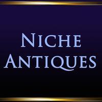 Niche Antiques