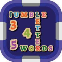 345 abc - vocabulary tutoring
