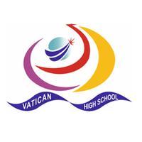 Vatican High School