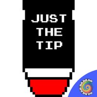 Just The Tip...