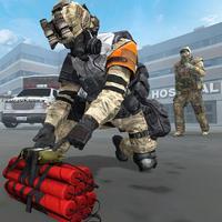 Time Bomb Disposal Squad