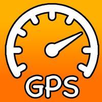 Speed Tracker GPS