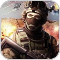 Counter FPS:Shooter Strike War
