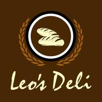 Leo's Deli Sandwich Shop
