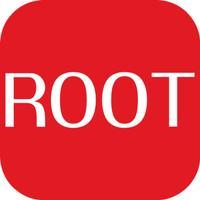 腸活・美腸スクール&エステROOT(ルート)公式アプリ