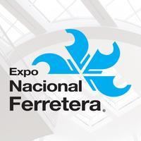 Expo Nacional Ferretera 2019