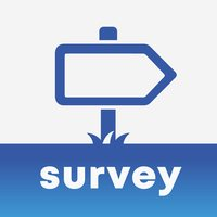 Sign Survey