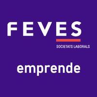 FEVES Emprende