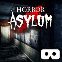 VR Horror Game